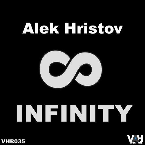 Alek Hristov – Infinity