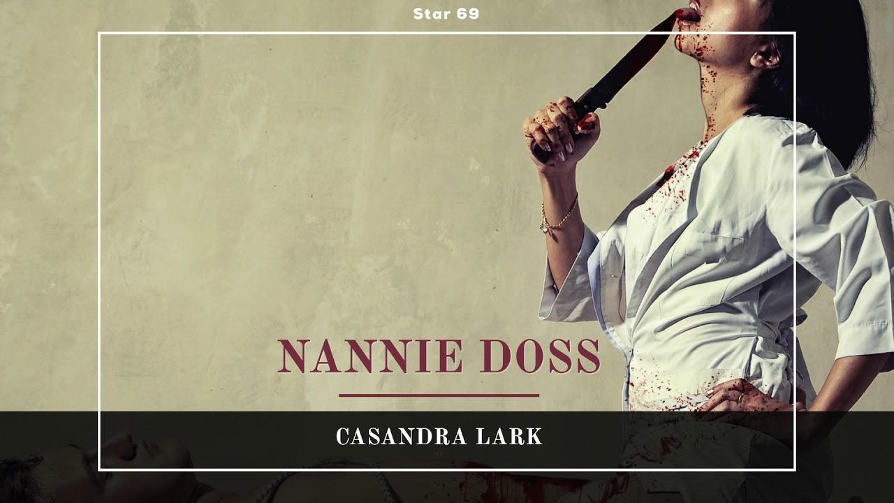 Casandra Lark-Nannie Doss