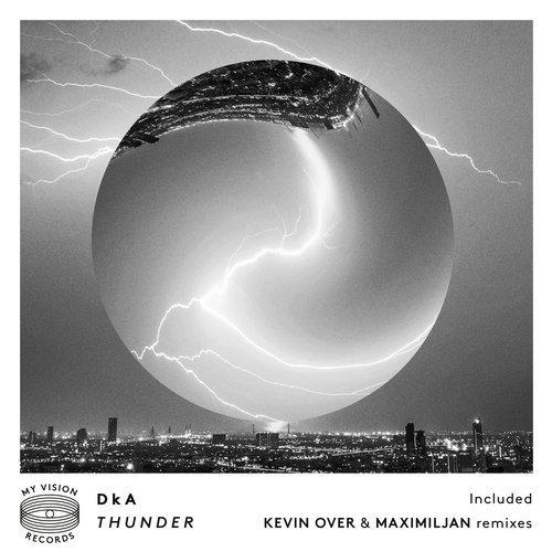 DkA – Thunder