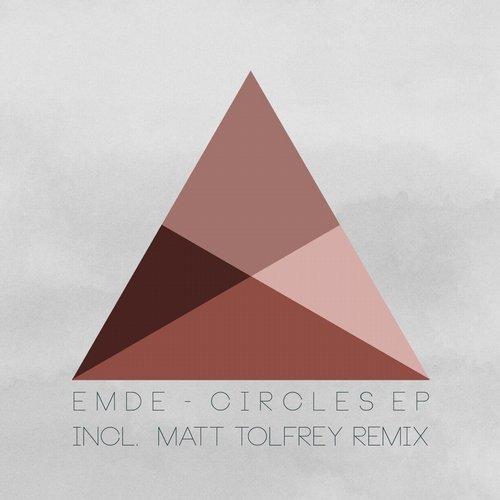 Emde – Circles (Matt Tolfrey EC1 Mix)
