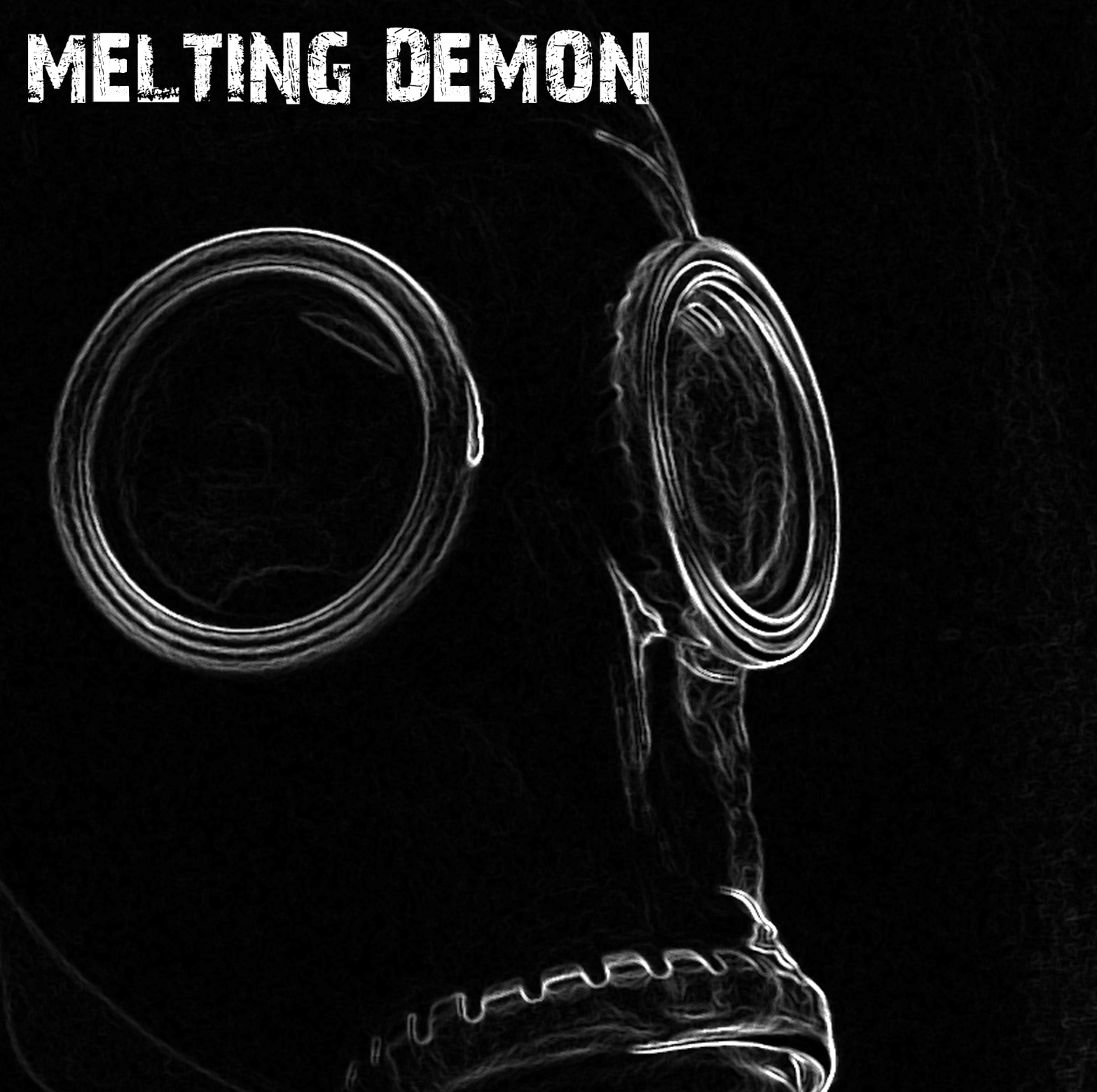Melting Demon – Blood Demon