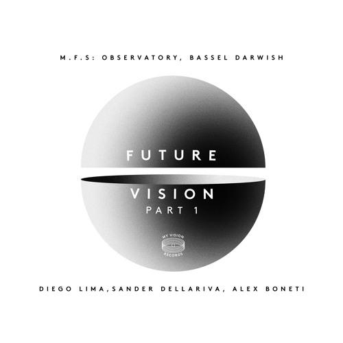 V.A – FUTURE VISION PT.1